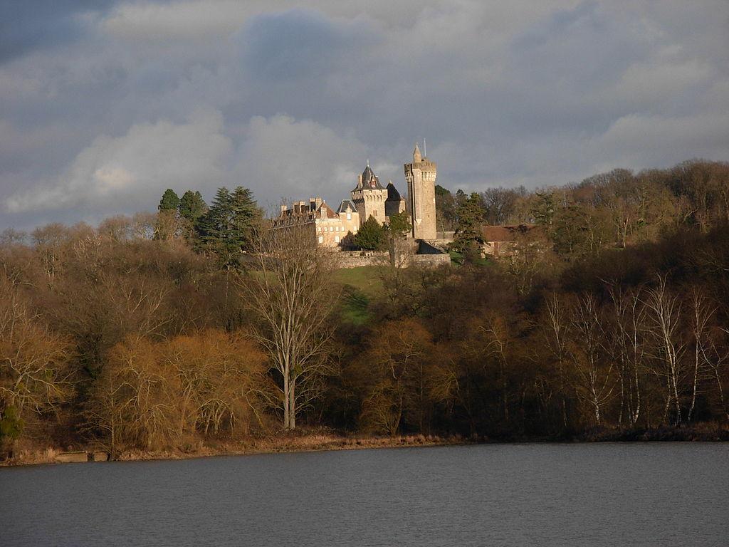 Châteauduplessis(Blanzy).JPG