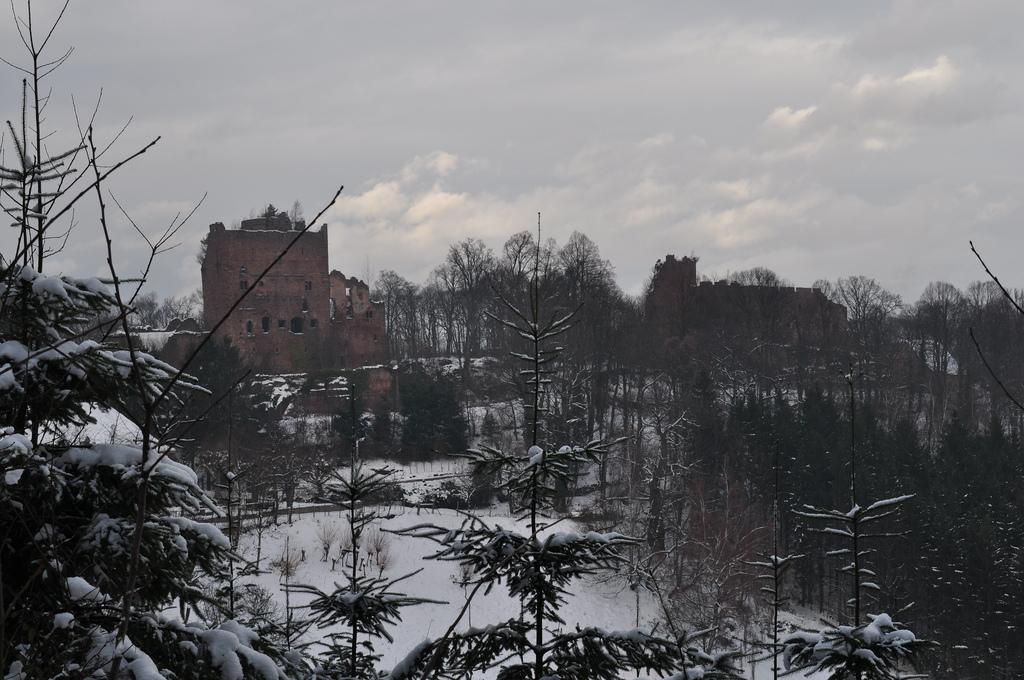 Châteaux_de_Rathsamhausen_et_de_Lutzelbourg эльзас.jpg