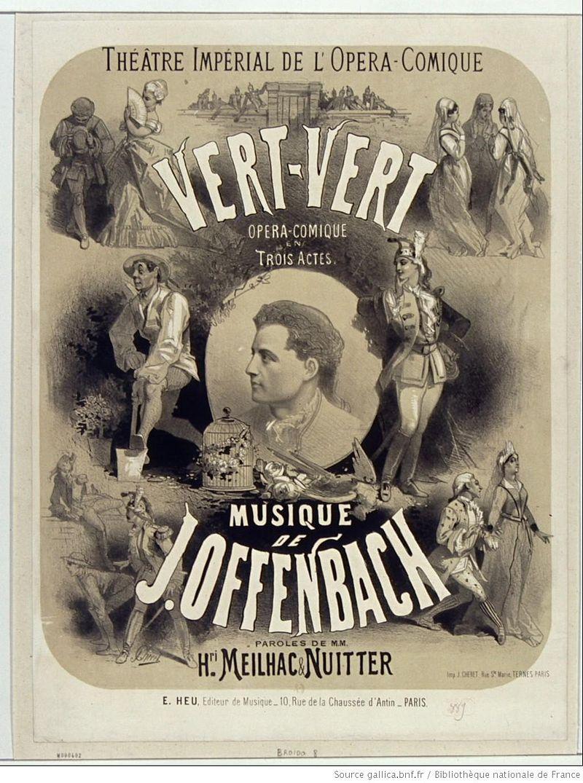 Chéret_-_Vert-Vert,_affiche.jpg