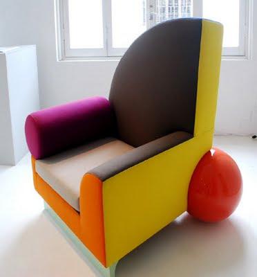 chair+2.jpg