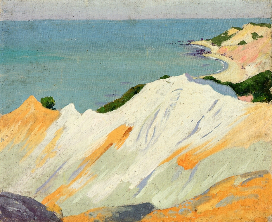 Chalk-Hills-Gay-Head-1915-xx-Private-collection.jpg