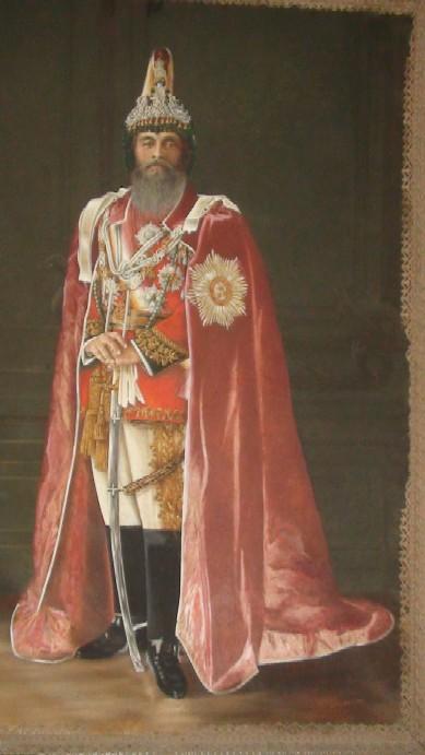 Chandra_Rana_1863_1929_british_influence.jpg