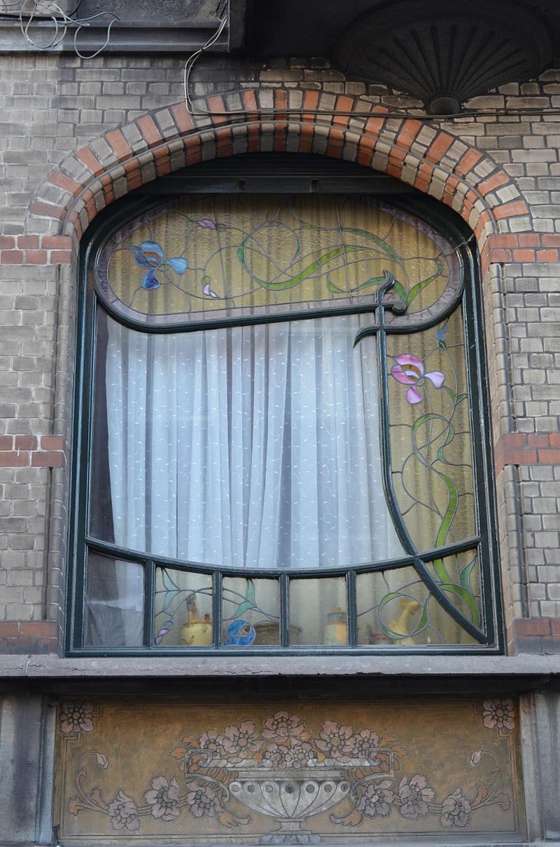 Charleroi_-_rue_Huart-Chapel_7_et_9_-_6.jpg