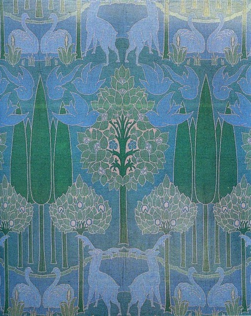 charles francis annesley voysey-1897.jpg