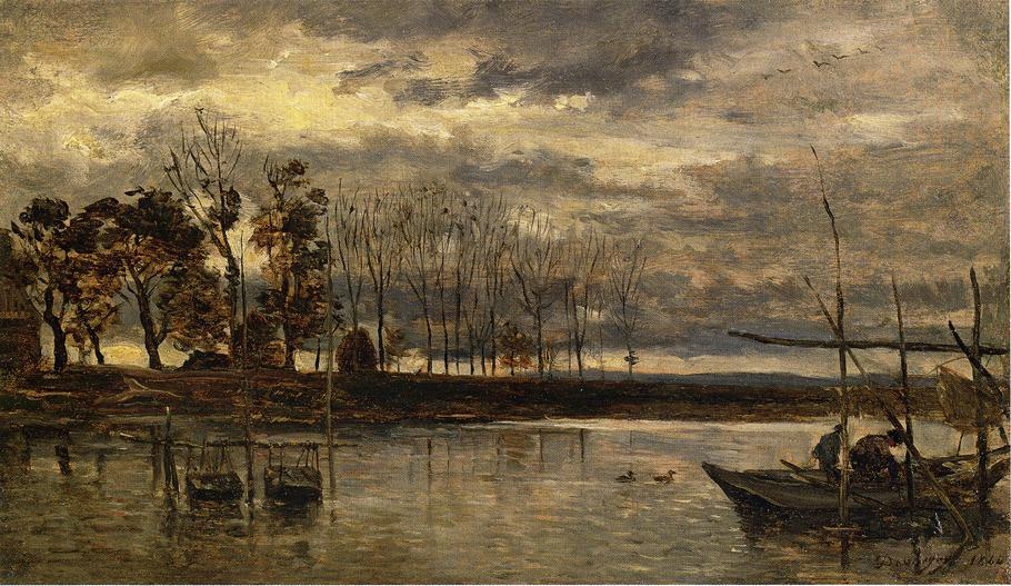 Charles-Francois-Daubigny-Eel-Fishermen.JPG