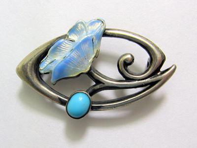 charles-horner-flower-brooch.jpg
