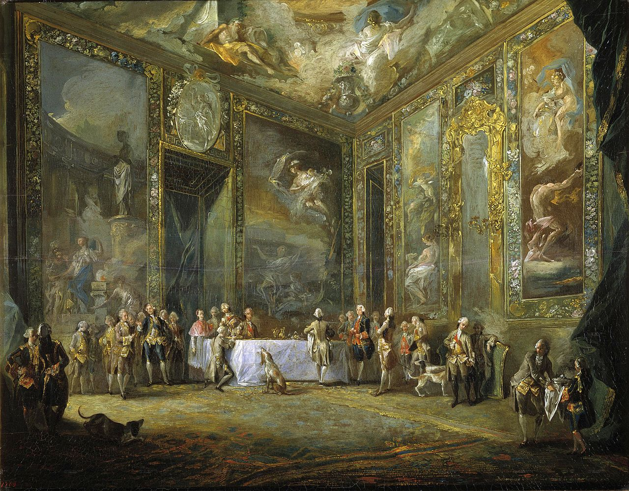 charles-iii-dining-before-the-court-1775.jpg