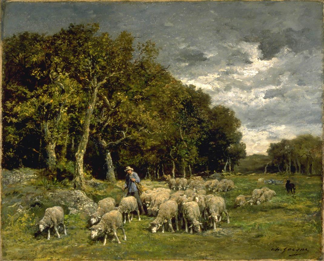 charles-mile-jacque-paris-1813-paris-1894-moutons-au-pturage.jpg