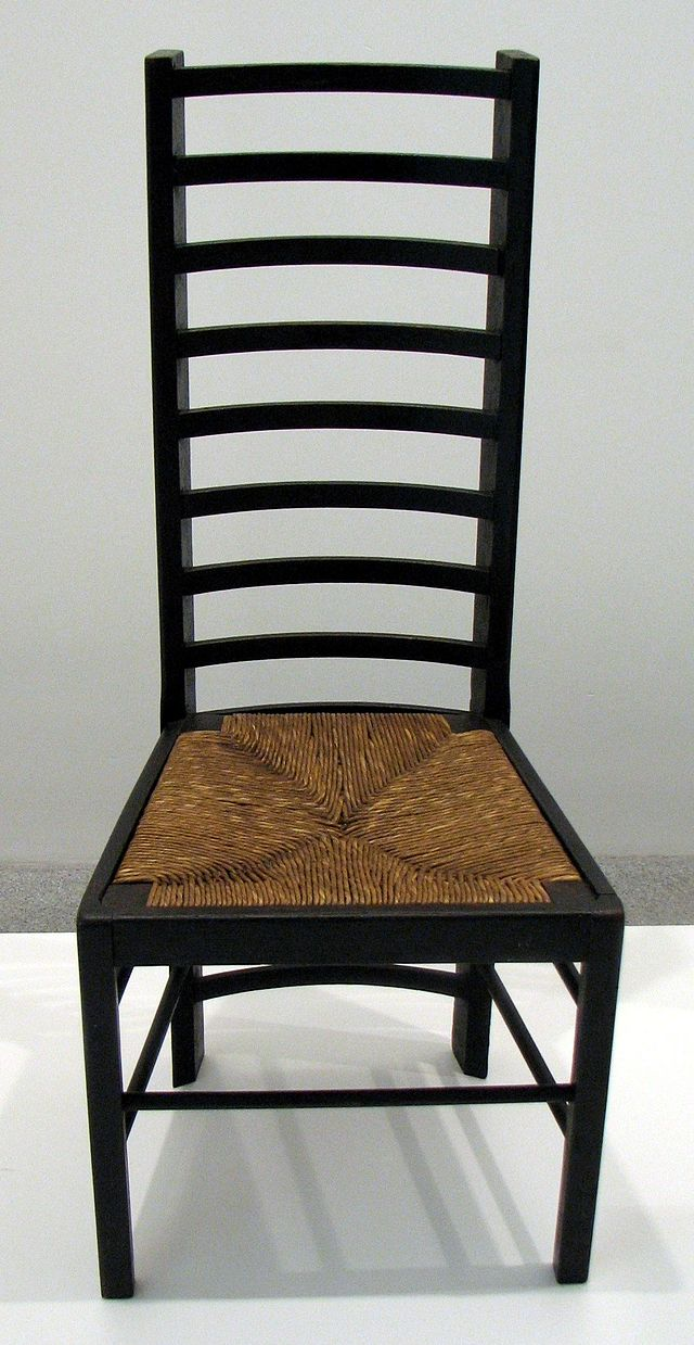 Charles_Rennie_Mackintosh_-_Chair_-_1903.jpg