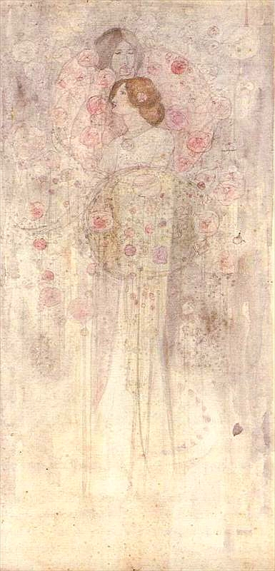 Charles_Rennie_Mackintosh_-_Fairies_1898.jpg