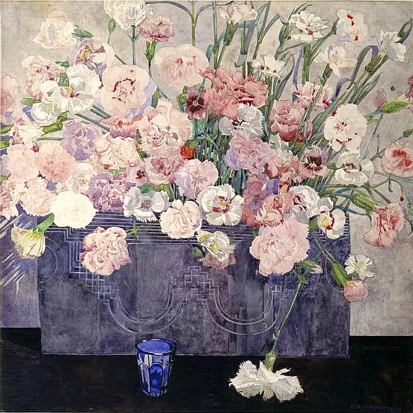 Charles_Rennie_Mackintosh_-_Pinks.jpg