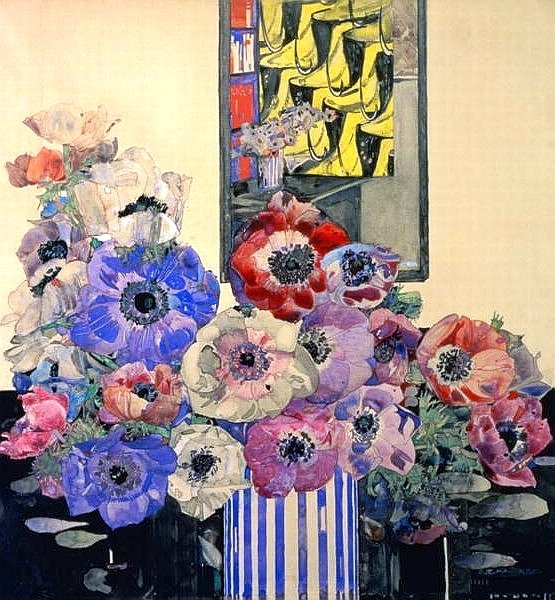 Charles_Rennie_Mackintosh_-_Still_Life_Of_Anemones.jpg