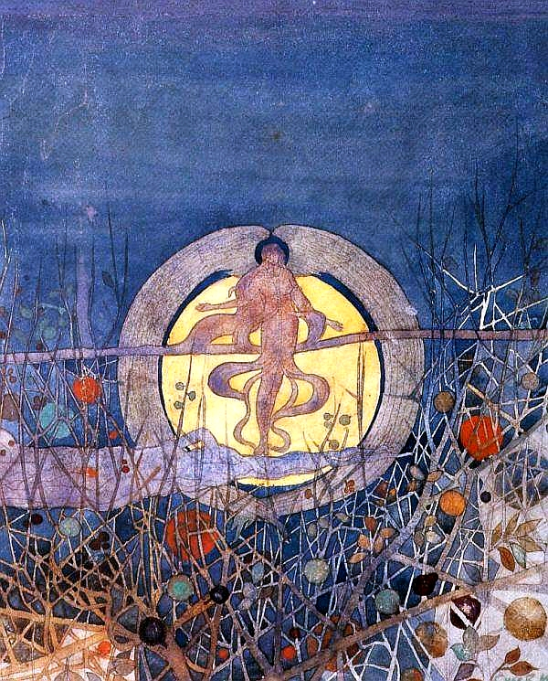 Charles_Rennie_Mackintosh_-_The_Harvest_Moon_1892.jpg