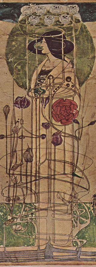 Charles_Rennie_Mackintosh_001.jpg