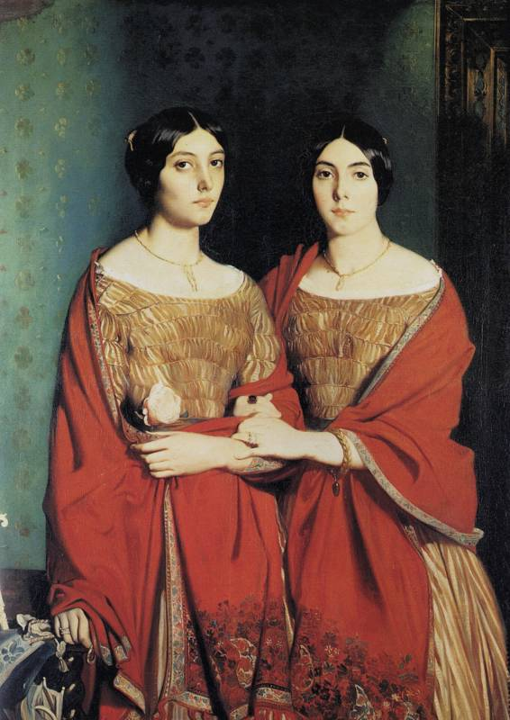 chasseriau-theodore-the-two-sisters-artfond.jpg