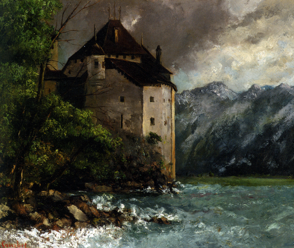 chateau-de-chillon-1873.jpg