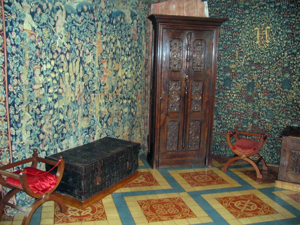 chateau-langeais-9064_w1000.jpg
