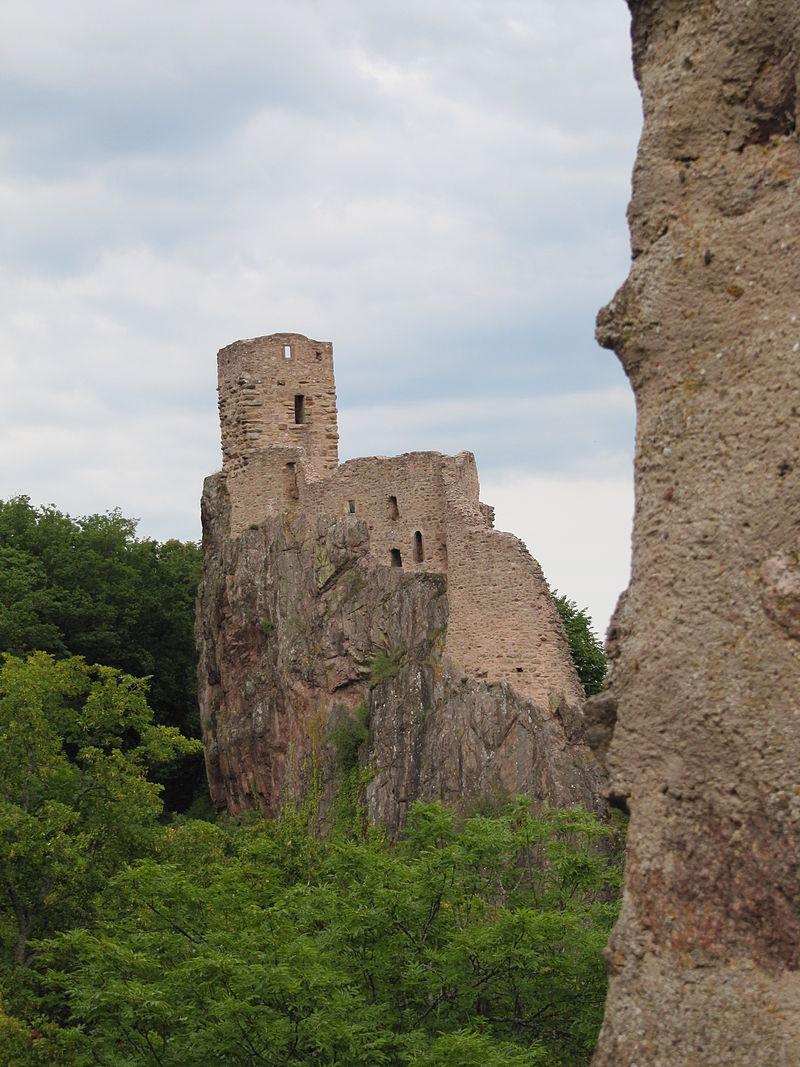 Chateau_de_Saint-Ulrich_04.jpg
