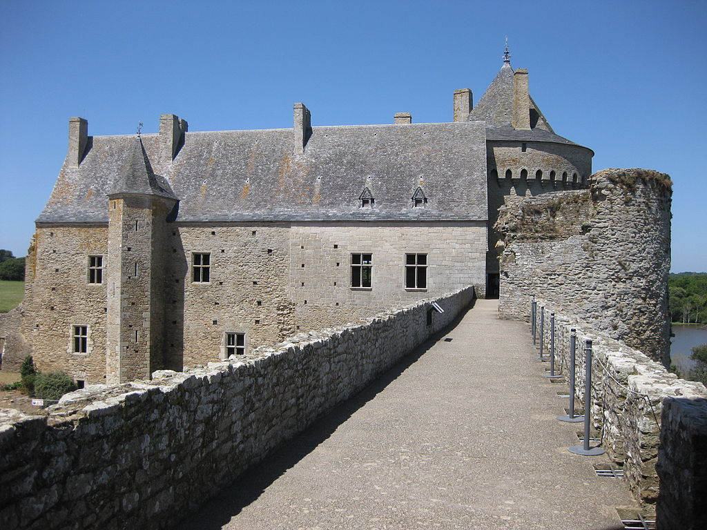 Chateau_de_Sucinio_3.JPG