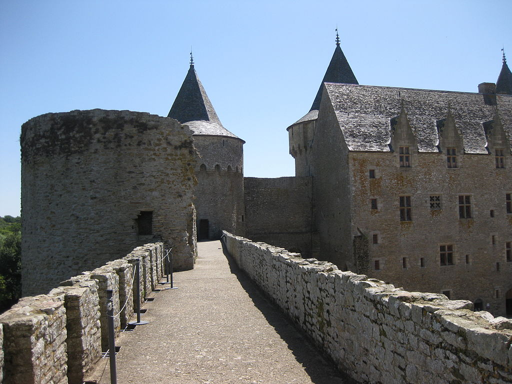 Chateau_de_Sucinio_4.JPG