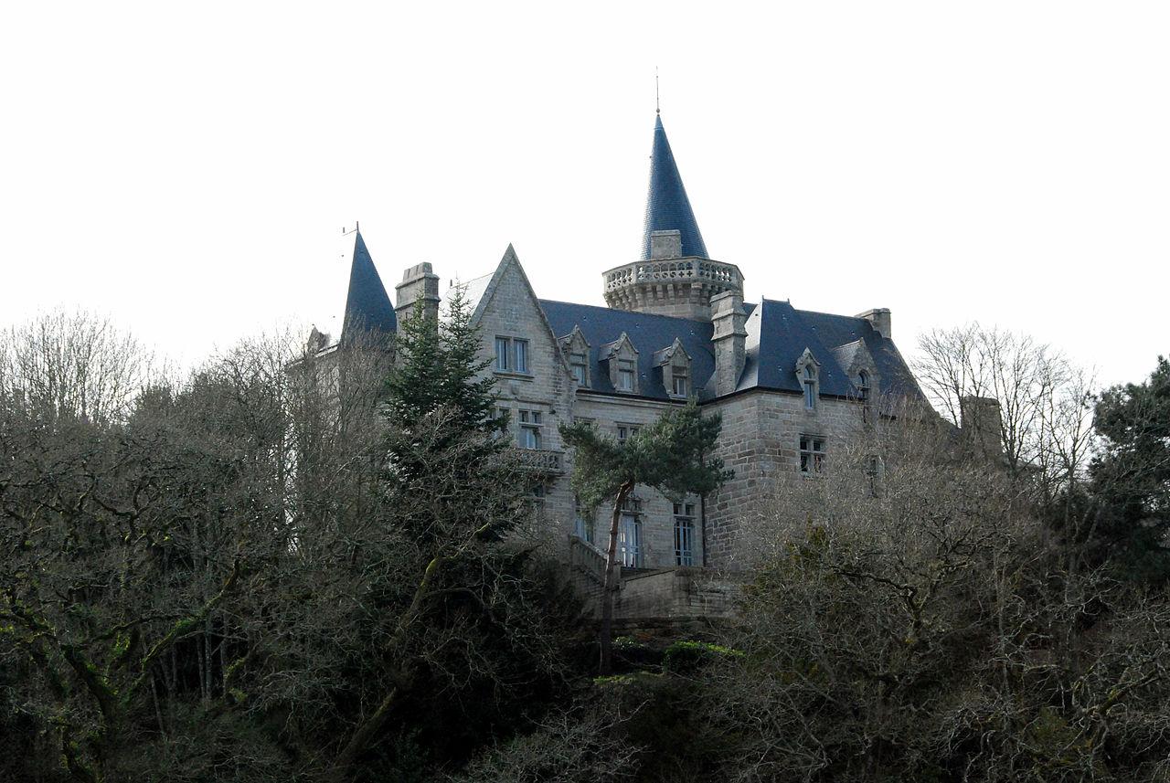 Chateau_du_Hénan.jpg