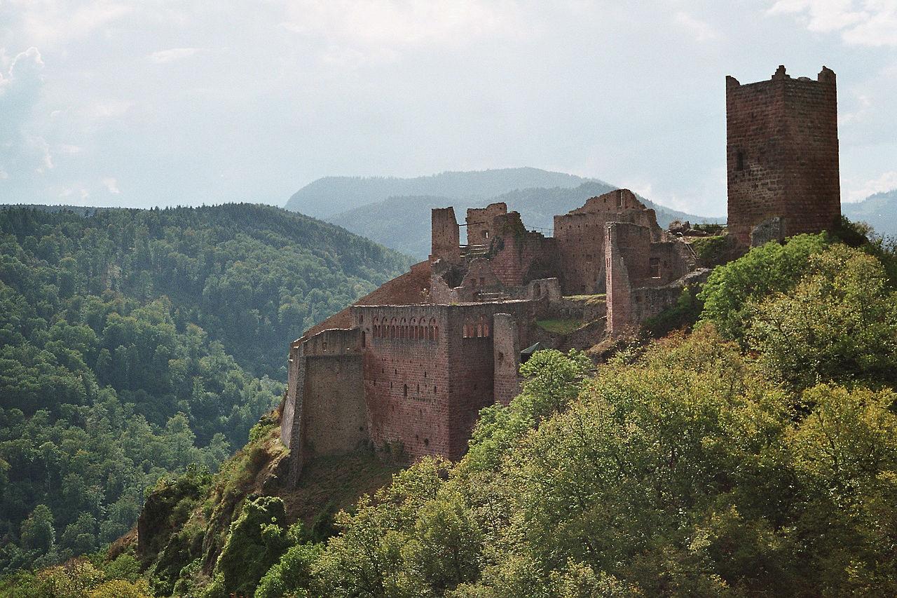 Chateau_Saint-Ulrich_1.jpg