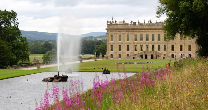Chatsworth-Estate-Peak-District-Derbyshire-Edited.jpg