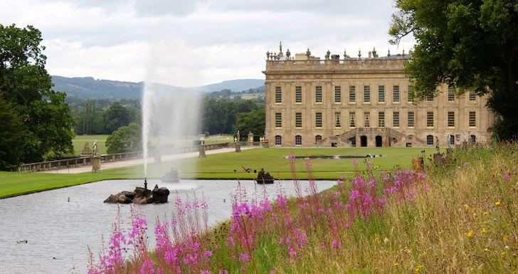 Chatsworth-Estate-Peak-District-Derbyshire-Edited.jpg