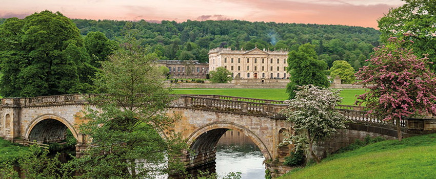 chatsworth-house-derbyshire-1.jpg