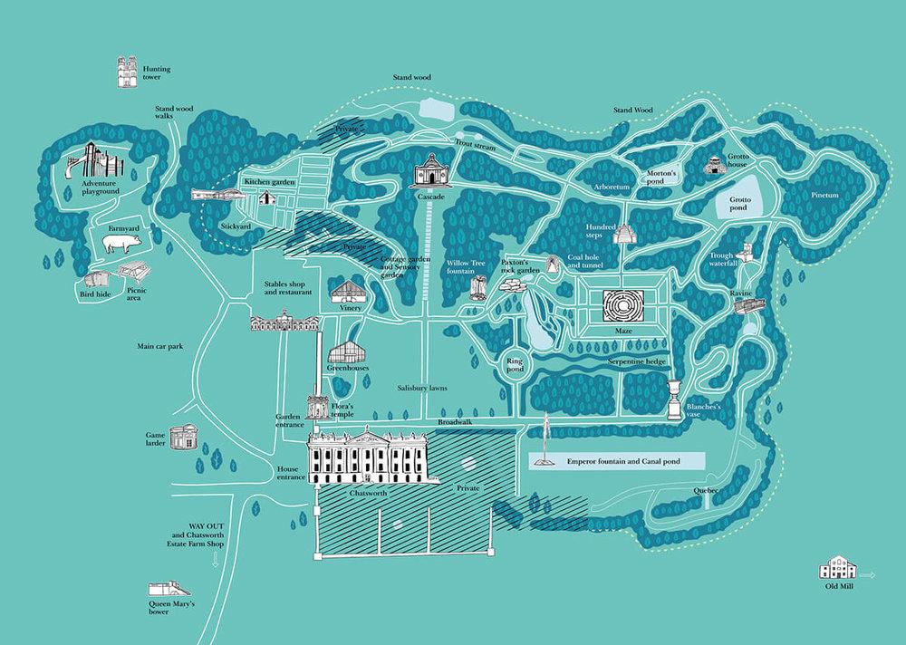 chatsworth+house+illustrated+map.jpg