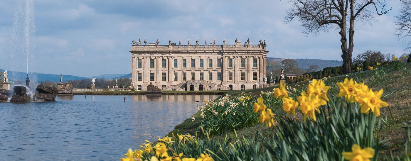 chatsworth-house0.jpg