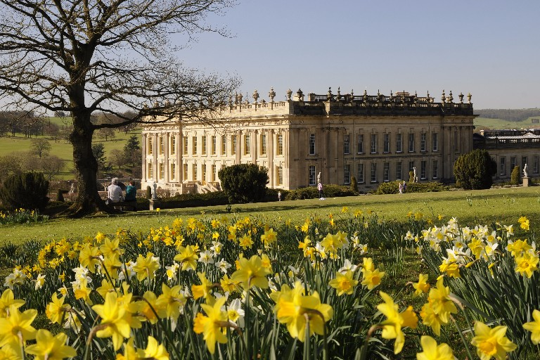 chatsworth-in-spring.jpg