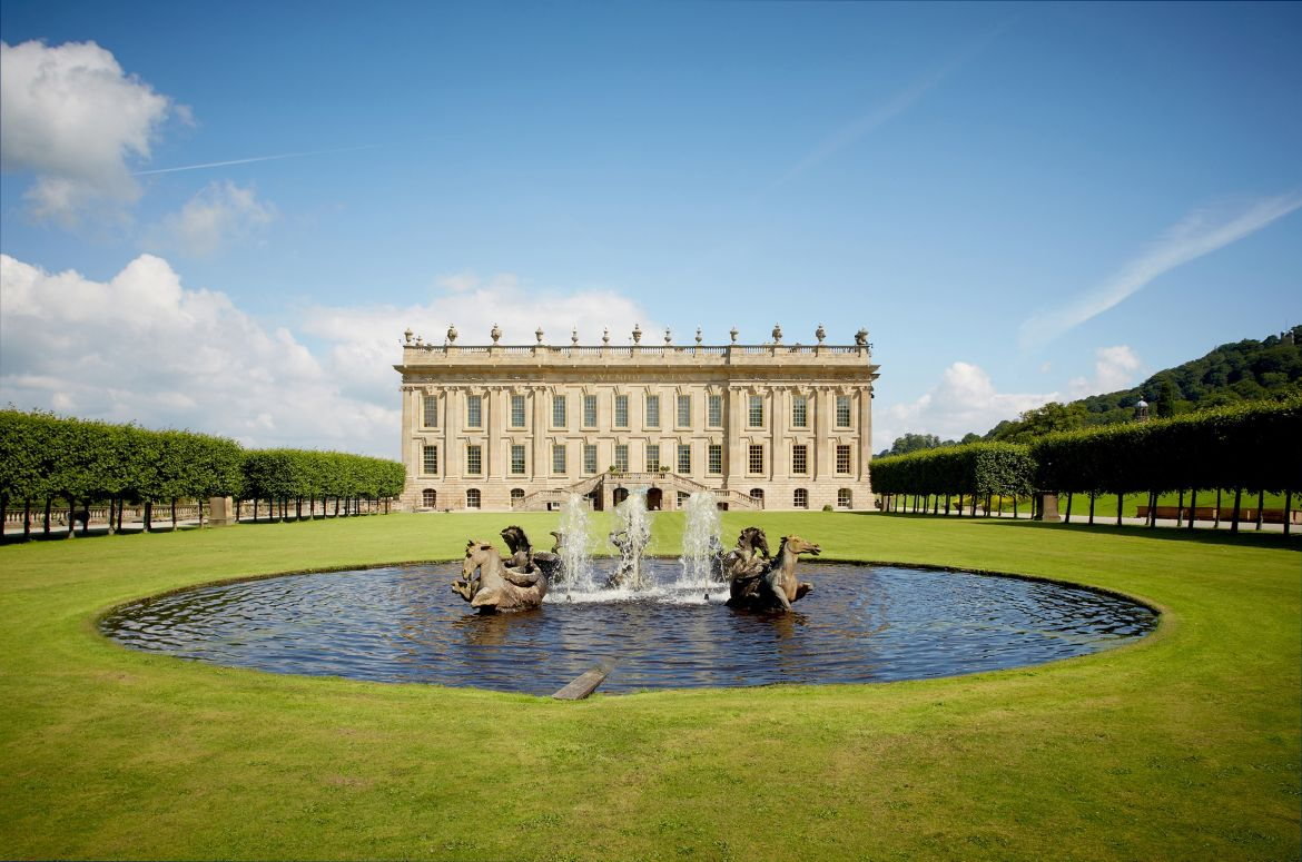 chatsworth_house.jpeg