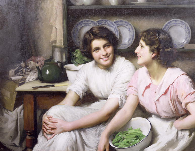 Chatterboxes-1912-xx-Thomas-Benjamin-Kennington.jpg