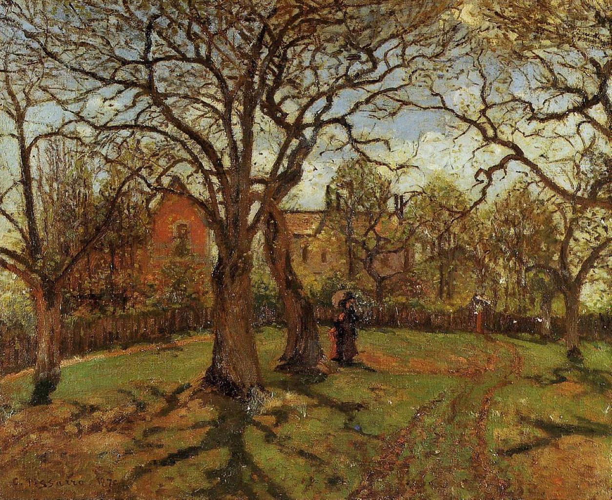 chestnut-trees-louveciennes-spring-1870.jpg