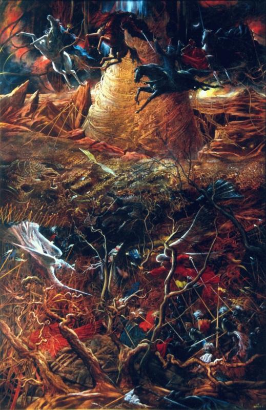 Chetyre-vsadnika_1997g_.jpg
