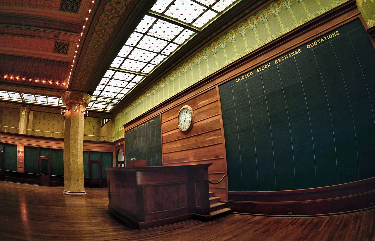Chicago_Stock_Exchange_(7405590890).jpg