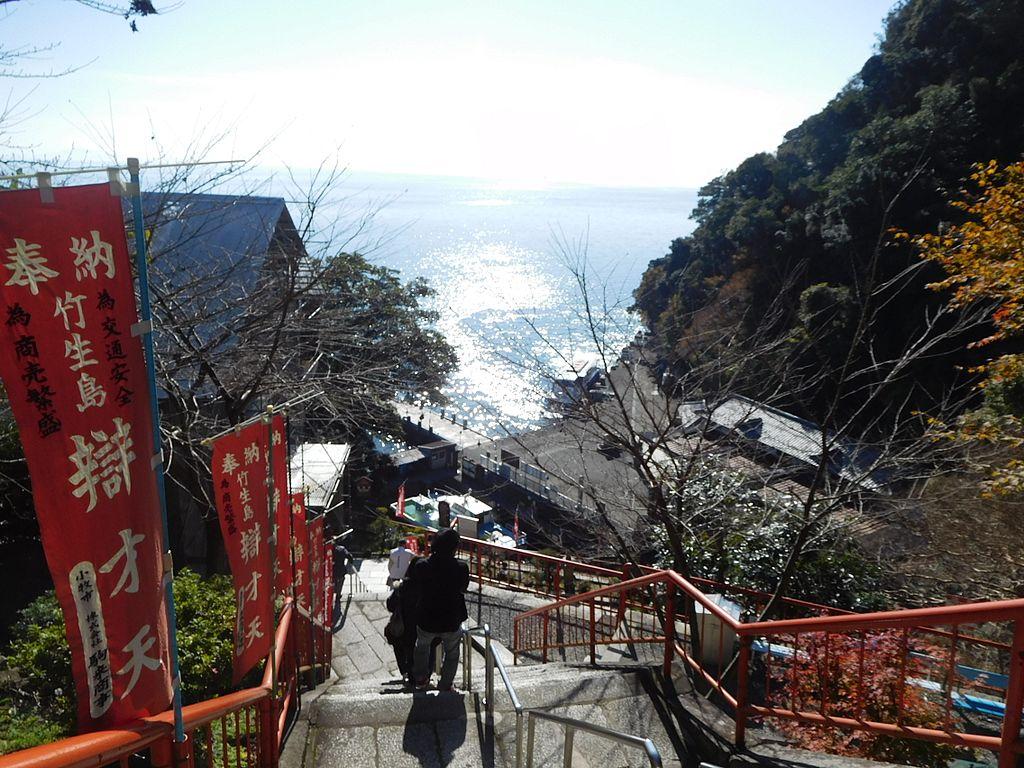 Chikubu_Island_Hougonji_DSCN1939.jpg