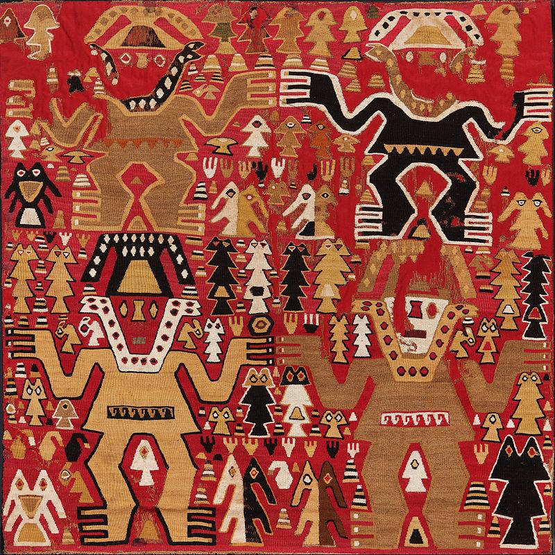 Chimú_style_-_Ceremonial_textile_-_Google_Art_Project.jpg