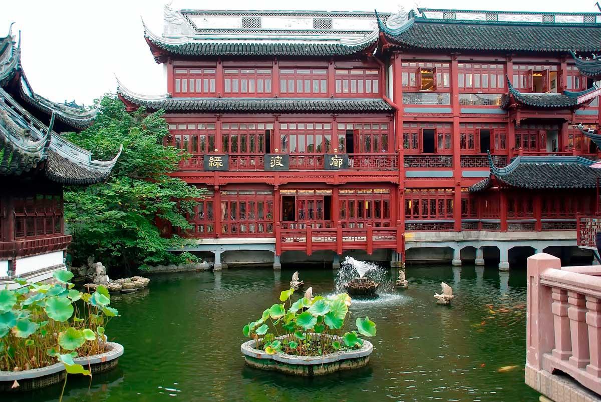 china-1786042_1920.jpg