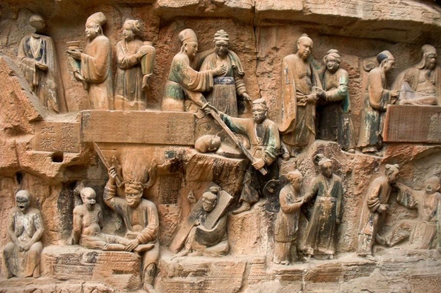 China-UNESCO-flickr.com-Bjoern-2.jpg