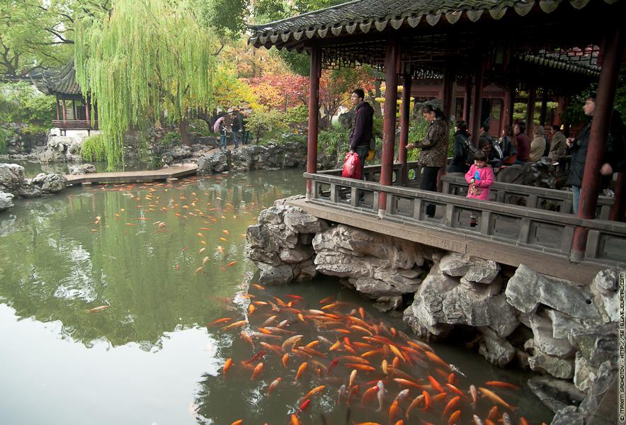 China_2012 (39 of 264).jpg