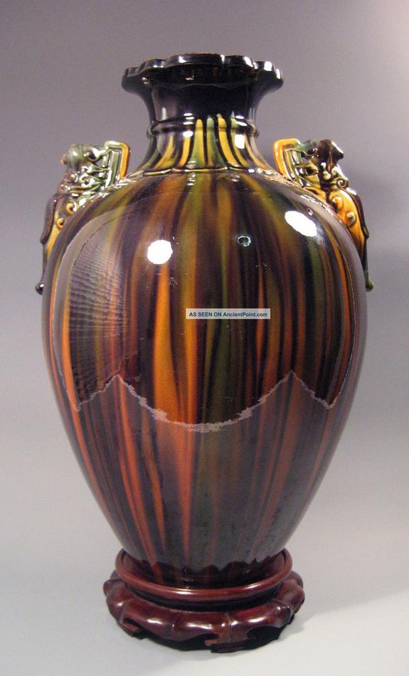 china_chinese_tang_sancai_style_green_amber_black_flambe_glaze_vase_20th_c__1_lgw.jpg