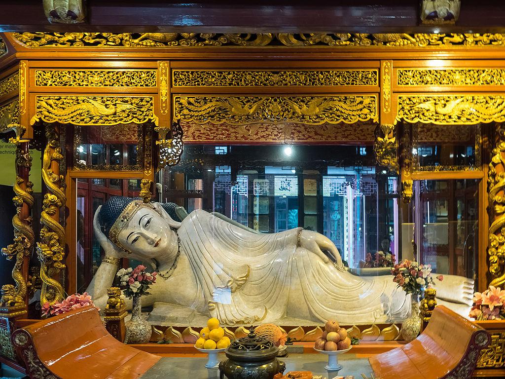 China_Schanghai_Jade_Buddah_Temple_5176504.jpg