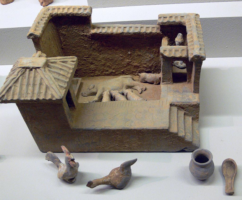 China_Schweinestall_Linden-Museum.jpg