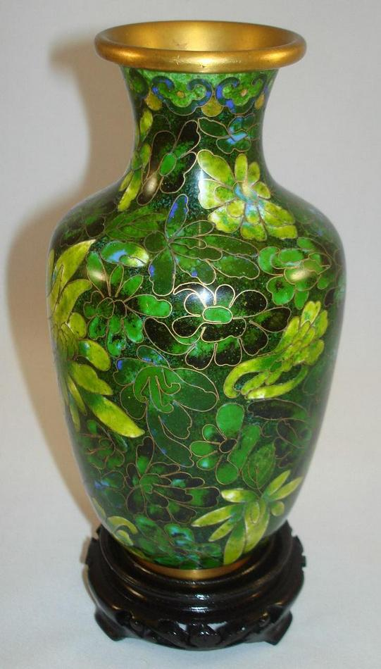 chinese_antique_cloisonne_vase_6_inde_color_9_lgw.jpg