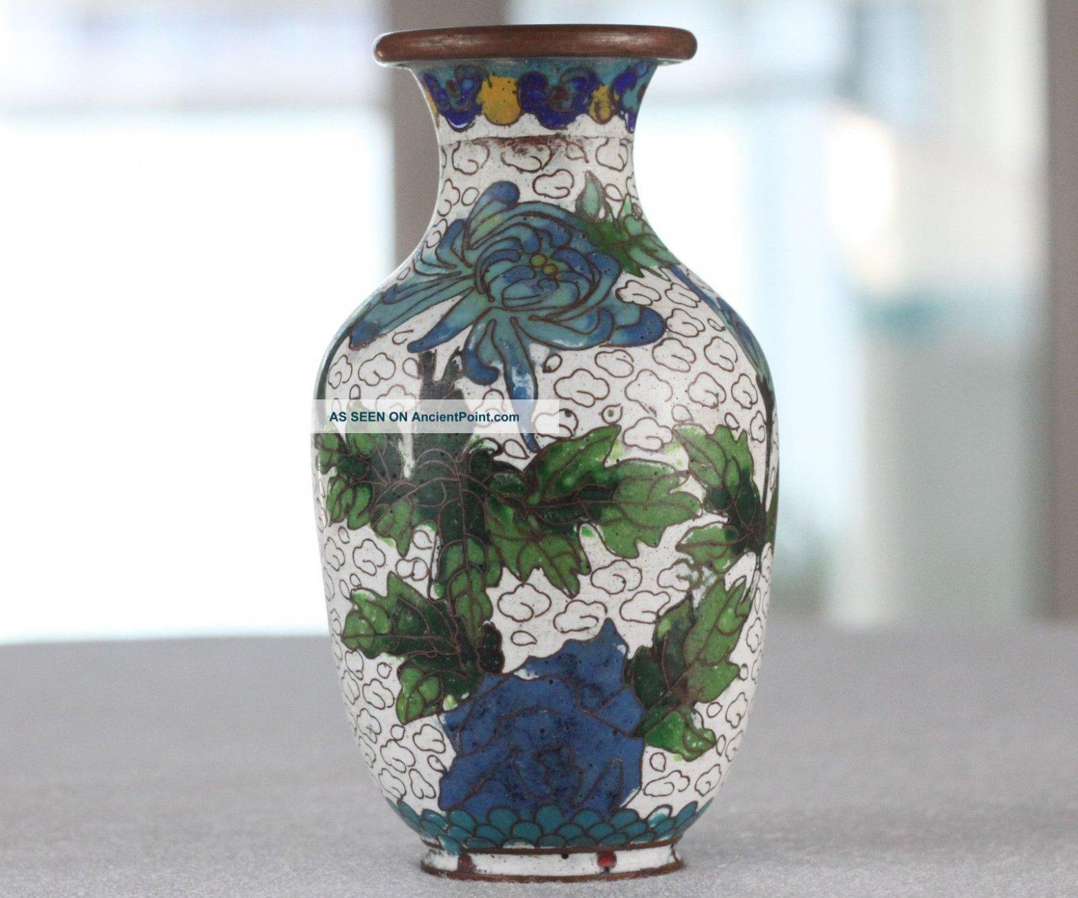 chinese_flowers_old_cloisonne_handmade_vase_1_lgw.jpg