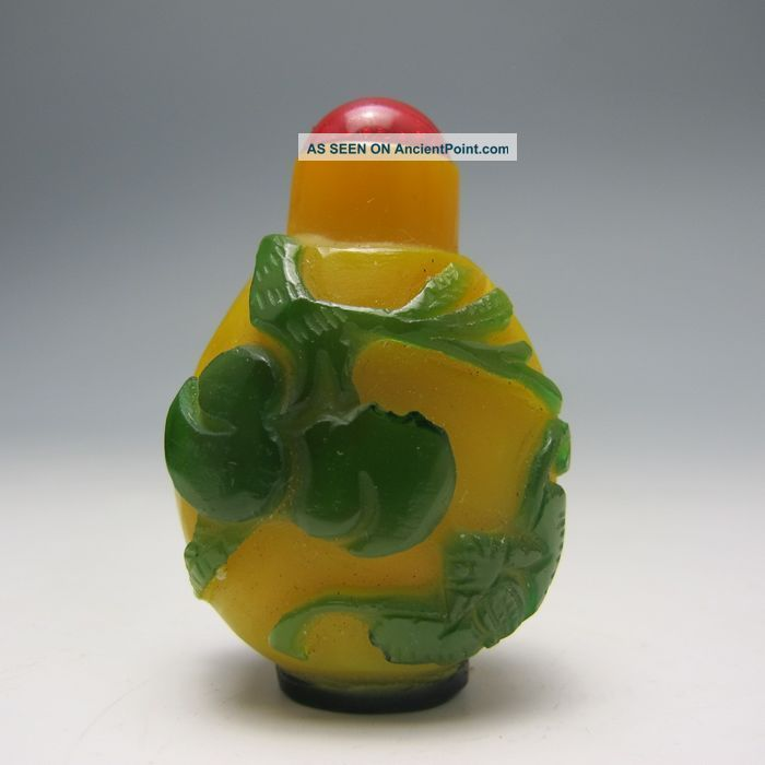 chinese_glass_snuff_bottle_nrnc1910_2_lgw.jpg