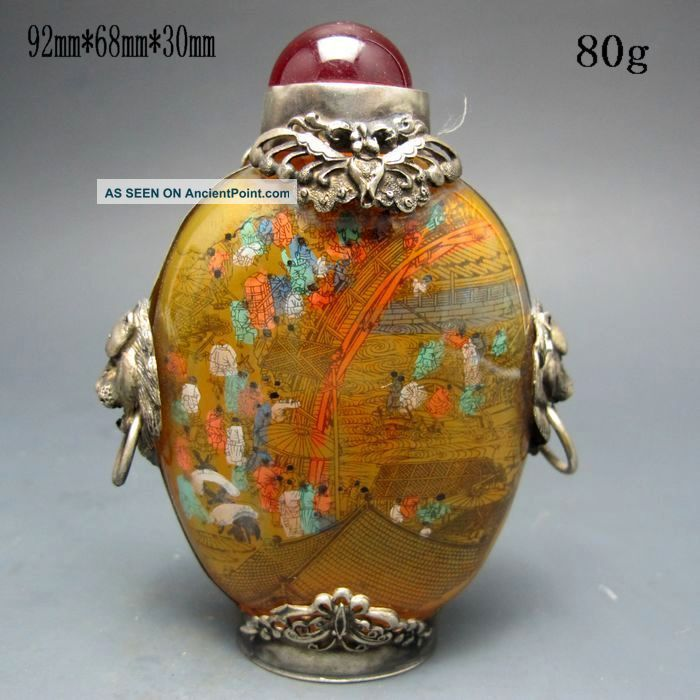 chinese_inside_hand_painted_glass_snuff_bottle_nrpc2047_1_lgw.jpg