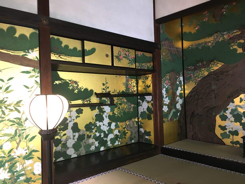 chishakuin-3-1024x768.jpg